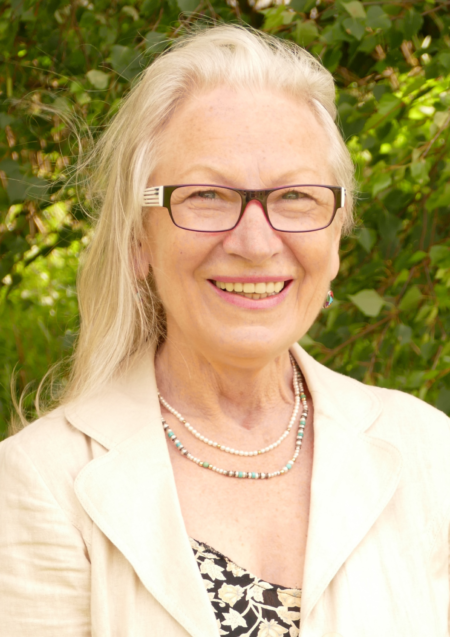 Liane Brockmann