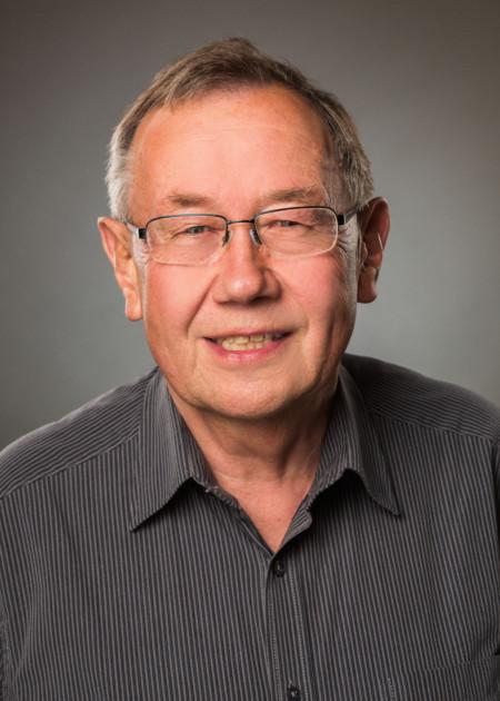 Bernd Brummer
