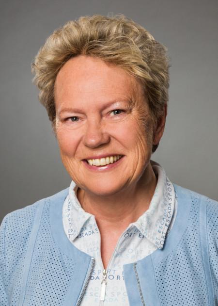 Silke Hindersmann