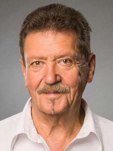 Claus-Dieter Bruhm