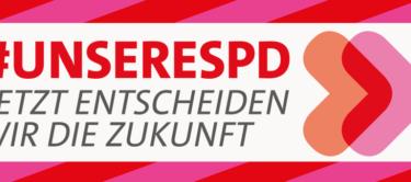 Unsere SPD